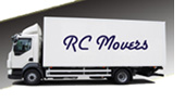 RC Movers