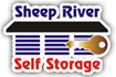 Sheep River Storage